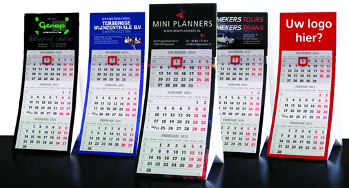 miniplanner-enofprint